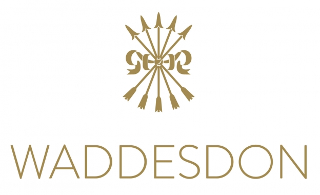 https://memberships.kellychandlerconsulting.co.uk/wp-content/uploads/2018/03/gold-corporate-logo-624x380.jpg