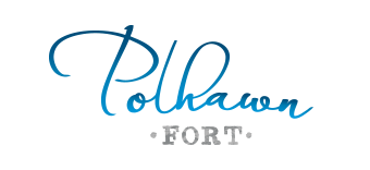 https://memberships.kellychandlerconsulting.co.uk/wp-content/uploads/2018/03/polhawnfort-cornwall-logo.png