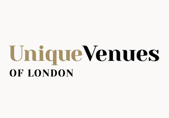 https://memberships.kellychandlerconsulting.co.uk/wp-content/uploads/2018/03/unique-venues-london-logo.jpg